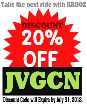 20 Percent Discount Code