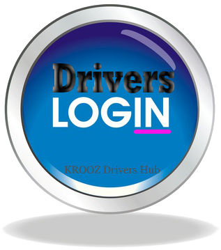 KROOZ Drivers Login
