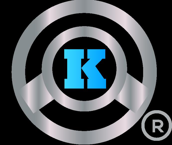 KROOZ icon