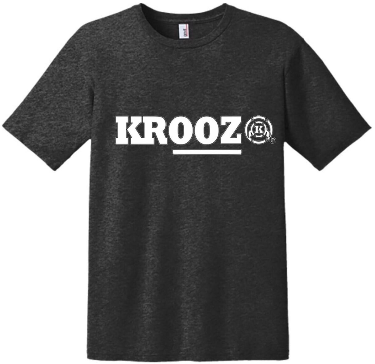 KROOZ T-Shirt