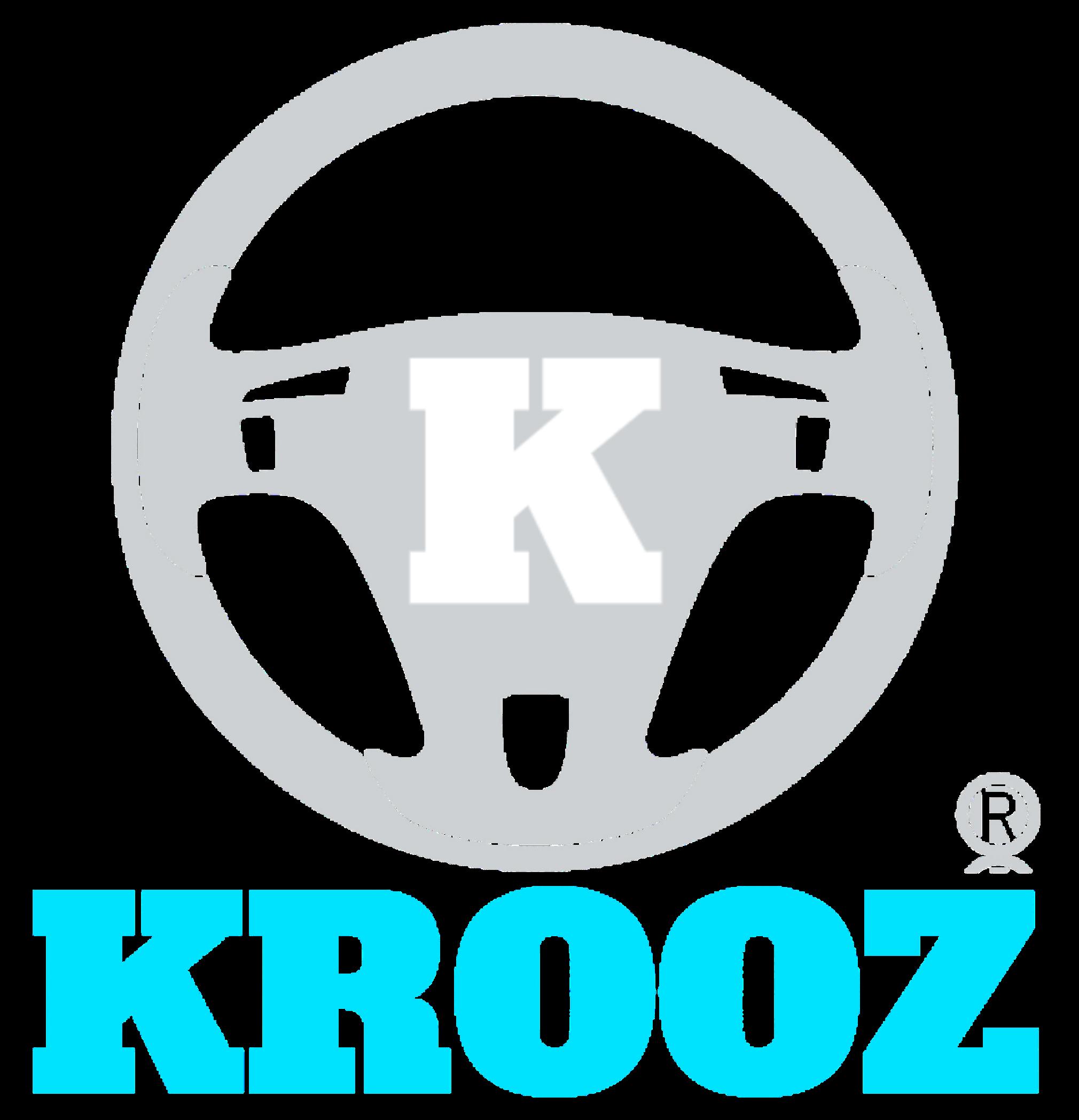 myKROOZ.Com