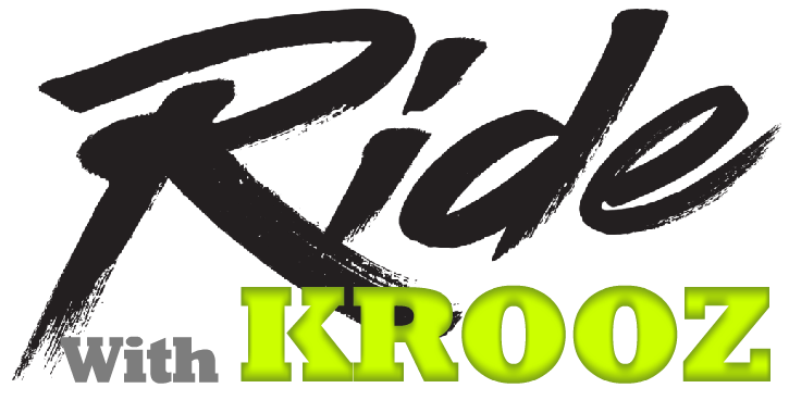 Krooz Ride-share Service